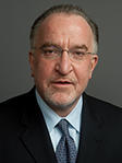 Attorney Stuart L. Melnick